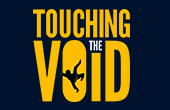 TOUCHING THE VOID Play