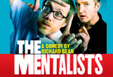 THE MENTALISTS Play London
