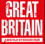 GREAT BRITAIN Play London