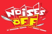 NOISES OFF Musical