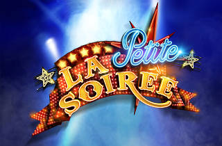 LA PETITE SOIREE Play London