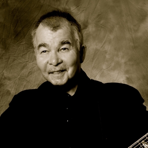 JOHN PRINE Other Events London