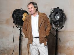 CHRIS DE BURGH Other Events London
