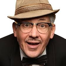 COUNT ARTHUR STRONG Other Events London