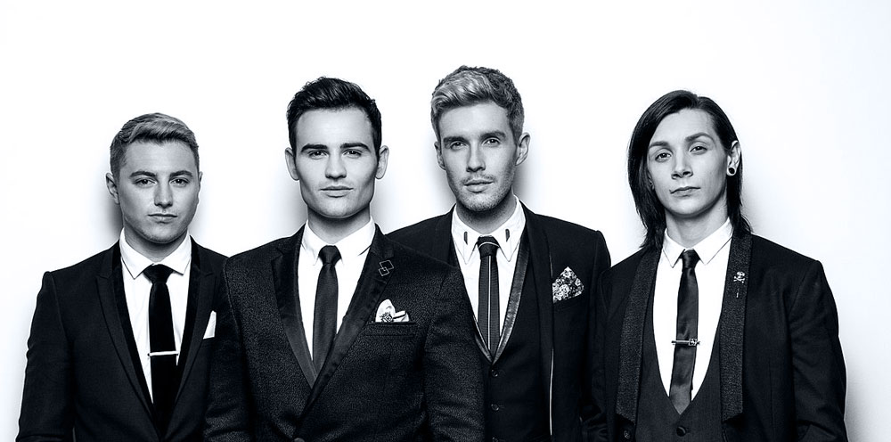 COLLABRO Other Events London
