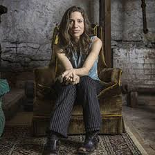 ANI DIFRANCO Other Events London