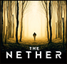THE NETHER Play London