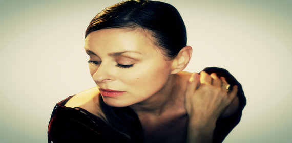 LISA STANSFIELD Other Events London