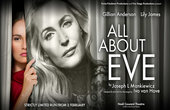 ALL ABOUT EVE Play