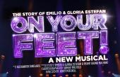 ON YOUR FEET! Musical