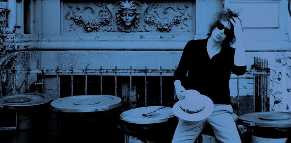 THE WATERBOYS Other Events London
