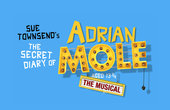The Secret Diary of Adrian Mole aged 13 3/4 Musical