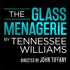 THE GLASS MENAGERIE Play London