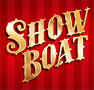 Show Boat Musical London