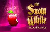 SNOW WHITE Other Events