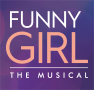 FUNNY GIRL Musical London