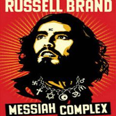 RUSSELL BRAND Other Events London
