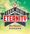 From Here To Eternity Musical London