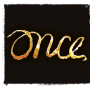 ONCE Musical London