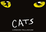 CATS Musical London