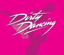 DIRTY DANCING Musical London