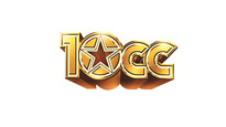 10CC Other Events London