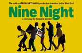 NINE NIGHT Musical