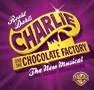 CHARLIE AND THE CHOCOLATE FACTORY Musical London