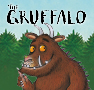 THE GRUFFALO Play London