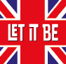 LET IT BE Musical London