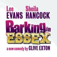 BARKING IN ESSEX Play London