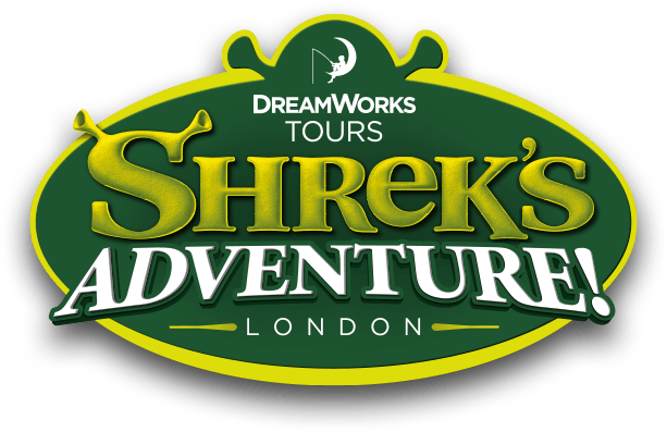 SHREK ADVENTURE Attraction London