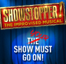 SHOWSTOPPER! Musical London