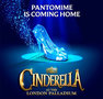 CINDERELLA Play London