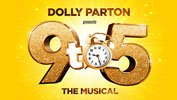 9 TO 5 THE MUSICAL Musical