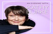 AN EVENING WITH KATHY BURKE