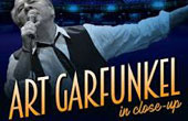ART GARFUNKEL Other Events London